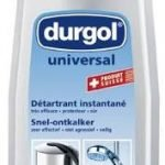 Durgol_Universal_55af9822e6e4c