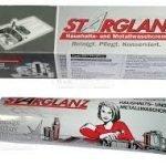 Starglanz_5708cedf566f9